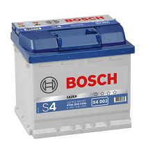 category img bosch 1
