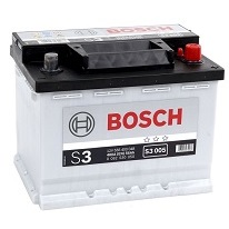 category img bosch 2