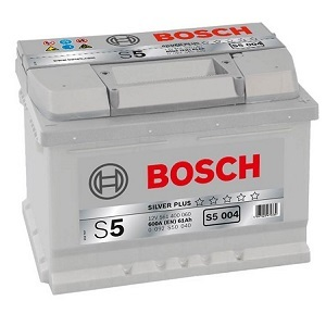 img category bosch12